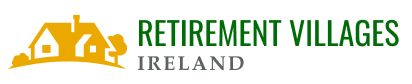 Retirement Villages Ireland logo