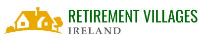 Retirement Villages Ireland logo